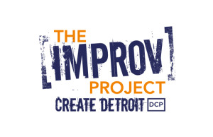 IMPROV_Logo_TAGLINE-(COLOR-MATCH)